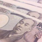 お金にガツガツしてはいけない空気がいまだにある日本