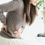 生理痛、生理不順、生理前超高群を緩和したいならオーガニックの布ナプキンがおすすめ