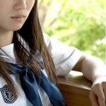 16歳の女子高生とxxしてクラミジアの性病感染した話