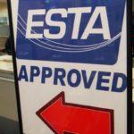 グアムに旅行する人は事前にESTAに登録すれば入国審査がスムーズ
