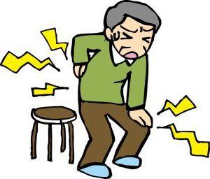 腰痛持ちの人がマットレスを選ぶ時のポイント