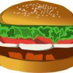 ファストフード ハンバーガーショップのアルバイトの裏事情