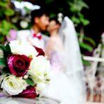 結婚できない女になりたくない ※ 私はゼクシィ縁結びで結婚できました