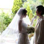 結婚を焦り始めた32歳女の婚活体験談