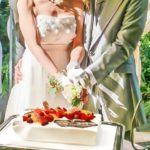 35歳の看護師がブライダルネットで結婚できた体験談