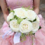 恋愛経験がない女性の結婚相手の見つけ方(体験談)
