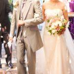 元彼が結婚したのを機にゼクシィ縁結びで婚活した体験談