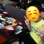四国旅行6日目(尾道ラーメンを食べて帰る)